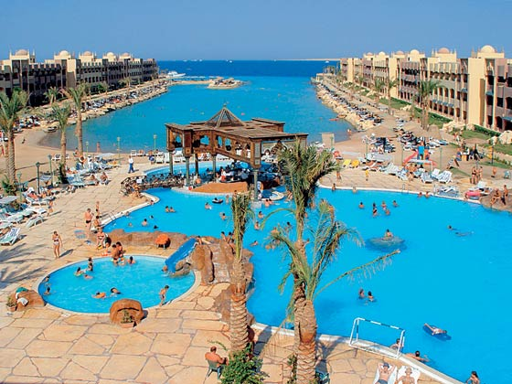 Images Egypt Hurghada 282