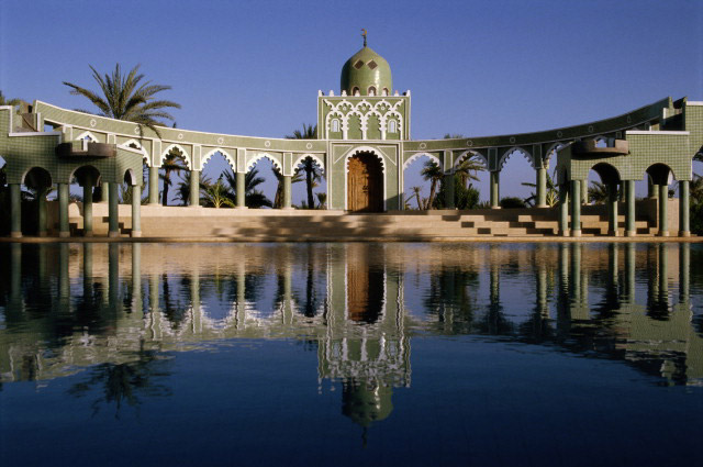 Morocco - Beautiful Morocco