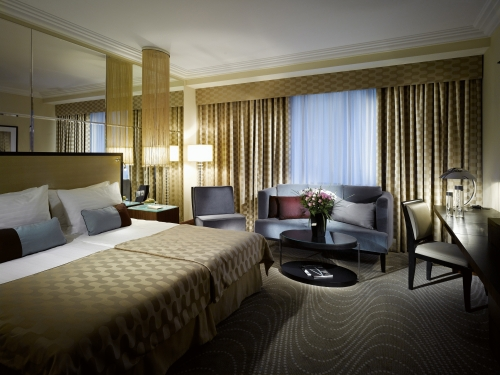 Hotel radisson sas alcron the best 5 star hotels in for 5 star hotels in prague