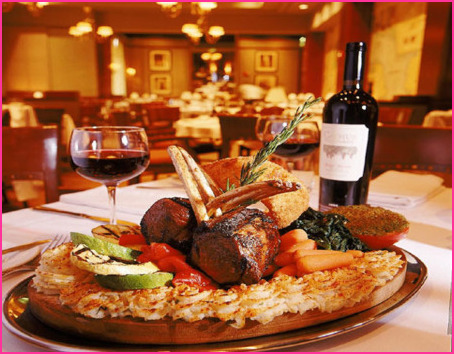 Greece best countries to eat for About greek cuisine