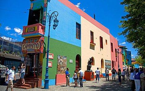 Images La Boca La Boca area 3991 f98d9f568343e