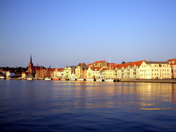 Sonderborg The Best Places To Visit In Denmark