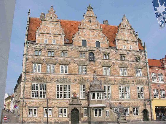 Aalborg The Best Places To Visit In Denmark
