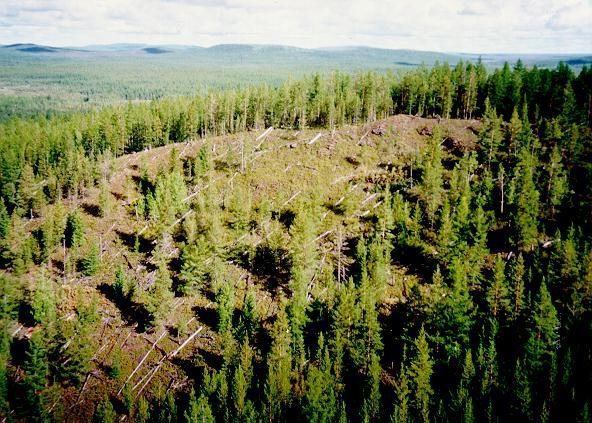 Images Tungus Marvel Tunguska