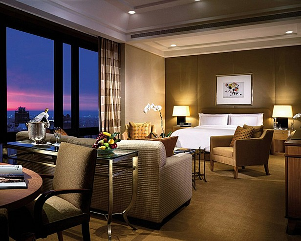 5 Star Hotels Information In The World 5 Star Hotels In Nyc