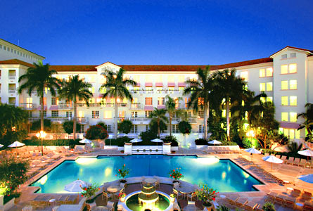 Images Best Luxury Hotels In Miami Pictures