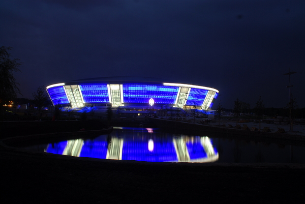 Donbass-Arena-in-Ukraine_Overview_5511.jpg