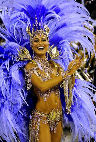 carnival in rio de janeiro brazil. Rio de Janeiro Carnival,