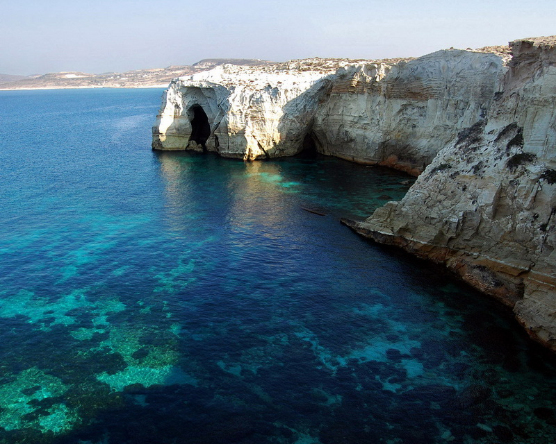 Greece Top Places To Visit In The World Before You Die