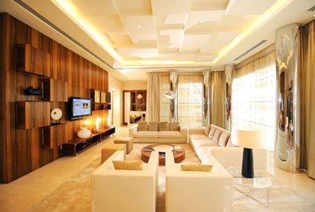 The raffles hotel dubai the best hotels in dubai united for Design luxushotel dubai