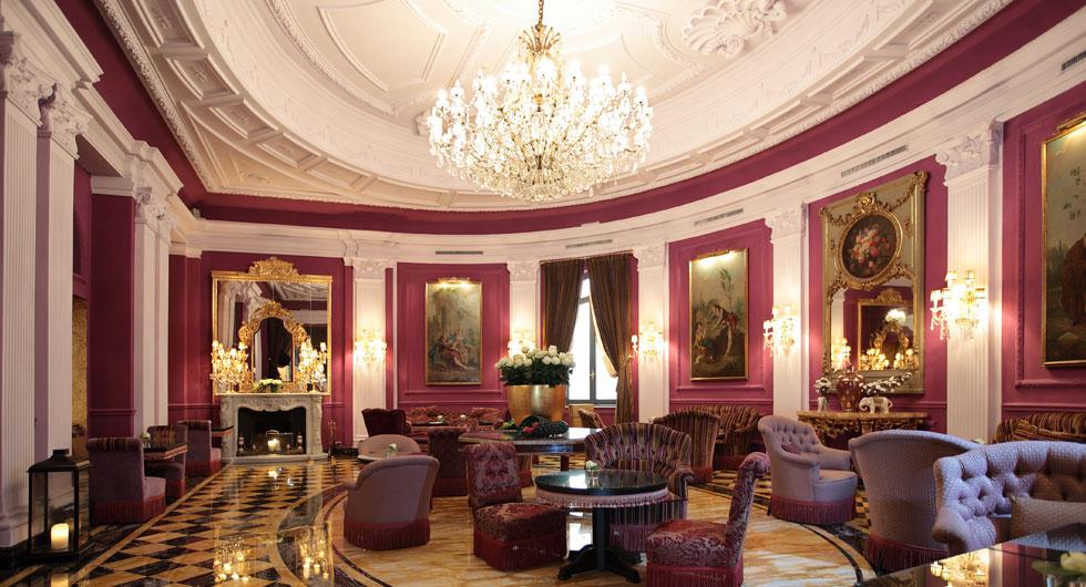 rome hotel baglioni - photo#11