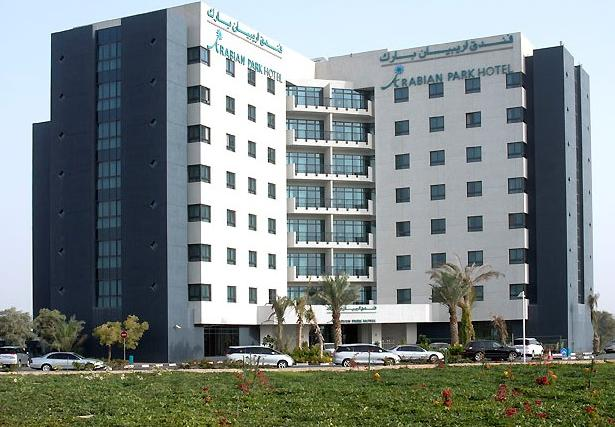 Arabian park hotel the best 3 star hotels in dubai for 3 star hotels in dubai