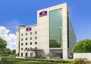 Premier inn dubai international airport the best 3 star for 3 star hotels in dubai