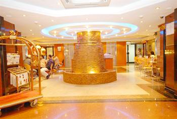Nihal hotel the best 3 star hotels in dubai united arab emirates for 3 star hotels in dubai