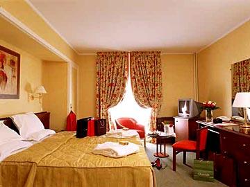 Images the burgundy stylish interior design 48 for Hotel design bourgogne