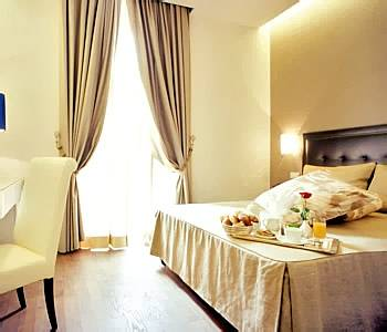 Roma boutique hotel the best bed breakfast in rome italy for Boutique hotels italy