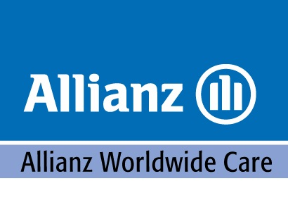 Allianz Worldwide - Company logo