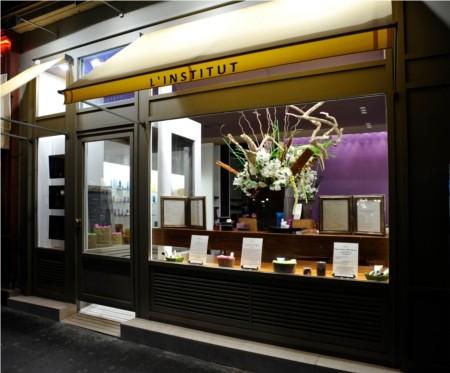 Institut coiffure nature bastille the best beauty for Hair salon paris france