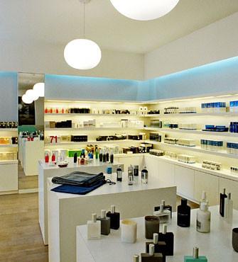 Nickel saint gervais paris the best beauty salons in for Best hair salon in paris france