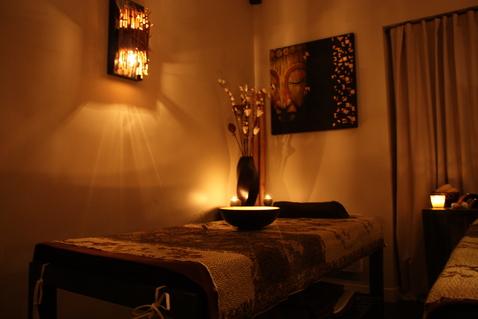 Latitude zen institut leon blum folie regnault paris for Best hair salon in paris france