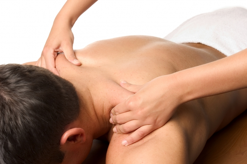 swedish body massage wiki Dubbo