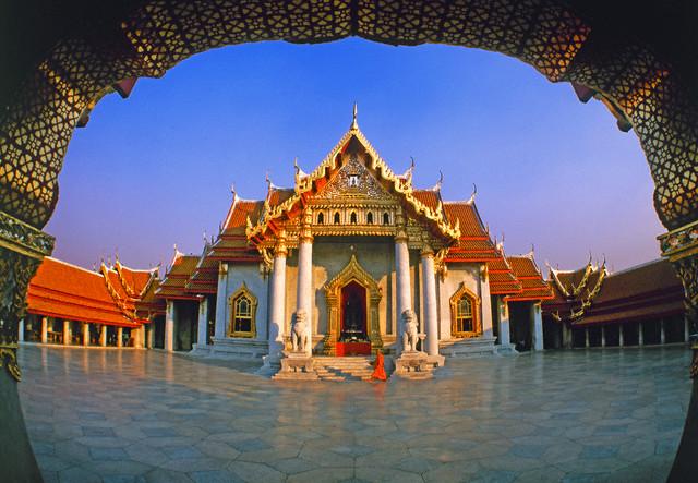 Images bangkok in thailand bangkok architecture 6267 for Bangkok architecture