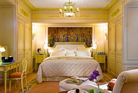 Ritz paris - Casas bien decoradas ...
