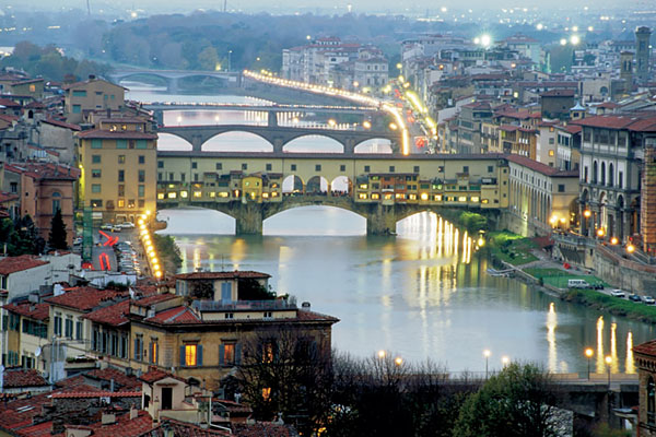 Florence in italy the best places to visit in tuscany italy for What are the best places to visit in italy