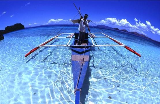 The-Philippines_Splendid-beaches_2363 - Philippine Waters - Philippine Photo Gallery