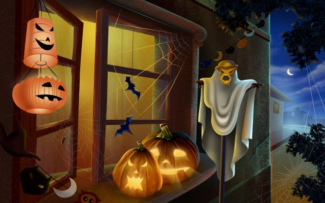 http://www.bestourism.com/img/items/big/6288/Halloween_Halloween-animation_6015.jpg