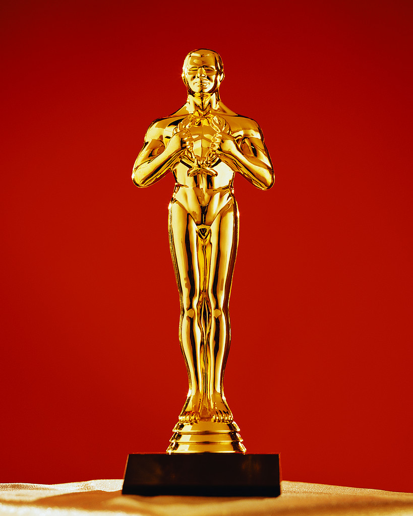 42201823 moreover Oscar Trophy Drawing further Theater One To The Right Academy Awards Production Guidelines in addition 2015 Oscar Nominations Printable Ballot together with Tt4054428. on 2014 oscar academy awards coloring pages