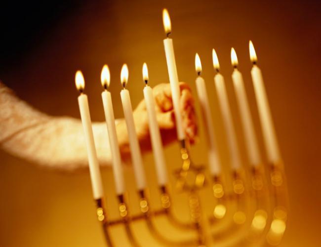 Hanukkah - Hanukkah images