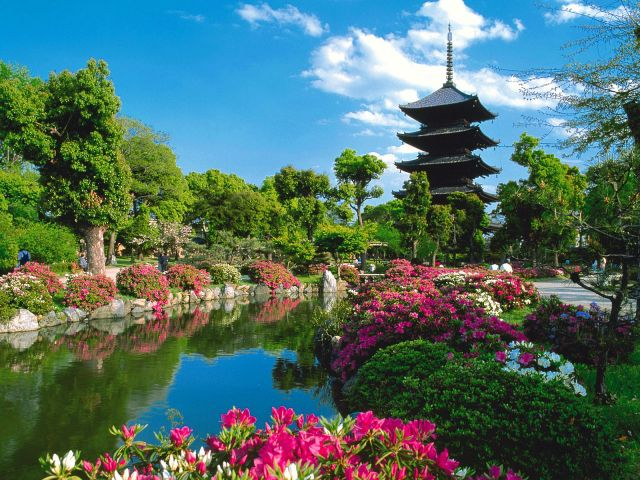 Japan the best places to live in the world for The best places to live in the world