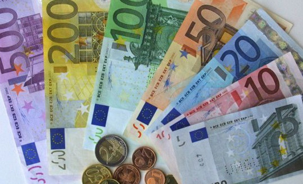 Greece - Currency
