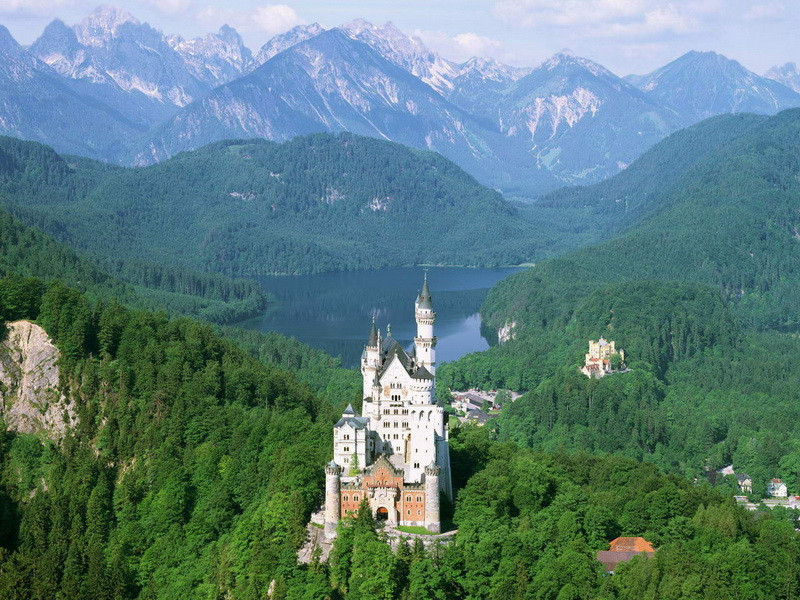 images germany incredible landscape -#main