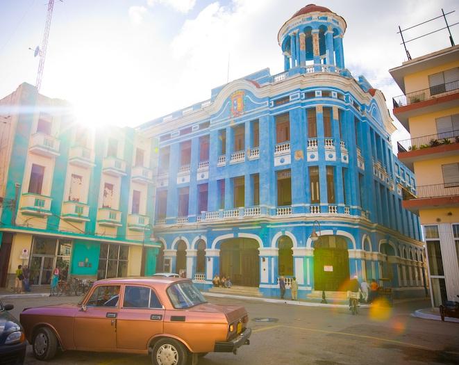 Resultado de imagem para Camagüey