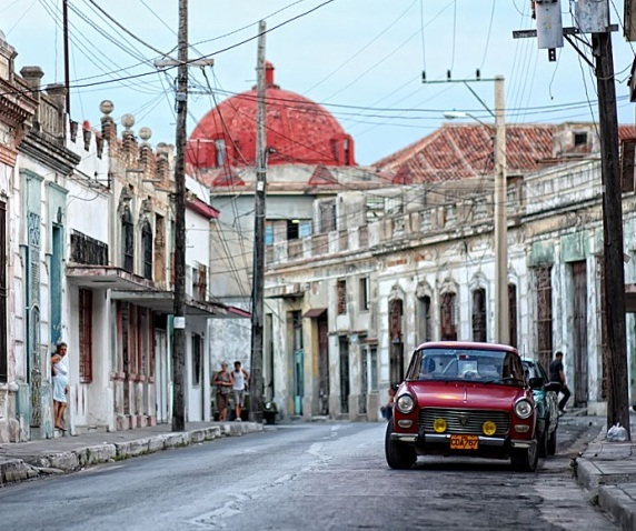 Places To Visit In Us During February: The Best Places To Visit In Cuba