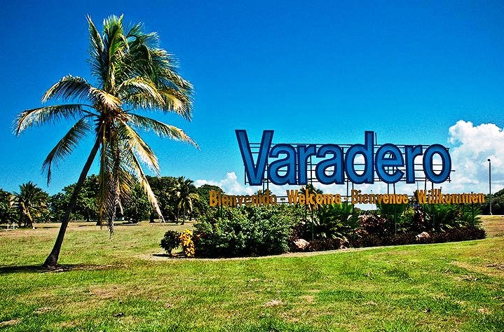 Varadero beach - Welcome to Varadero!
