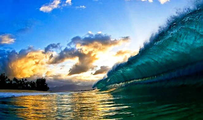 The best Hawaii cruise - The most exciting cruise