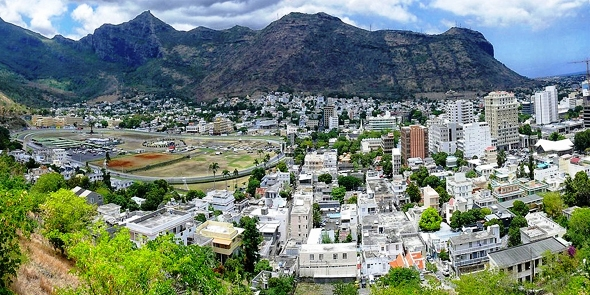 peace multiculturalism and mauritius Land of peace and tolerance, mauritius is a true cultural melting pot  a  multicultural island, where creole as well as french and english are spoken.