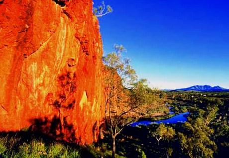 The-Cape-York-Peninsula-Australia_Exciting-places_9439.jpg