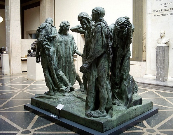 Images Rodin Museum Pieces Of Art 9548