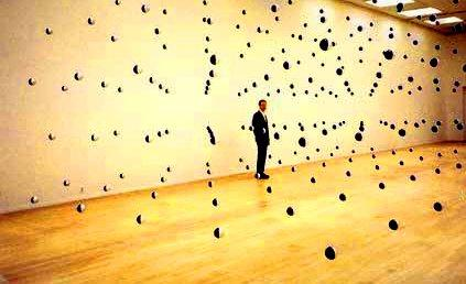 Images The Modern Art Museum Creative Art Pieces 9610