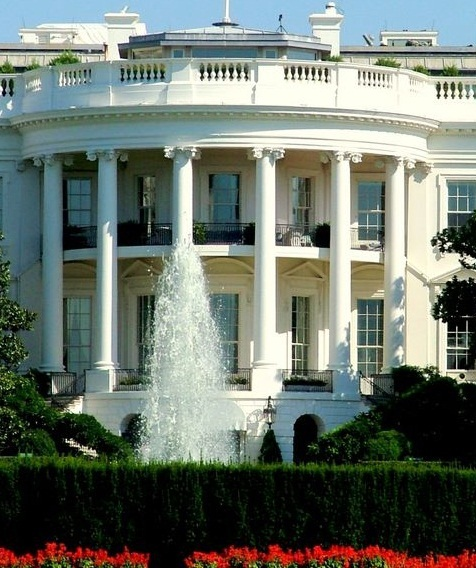 images white house exterior design 10483