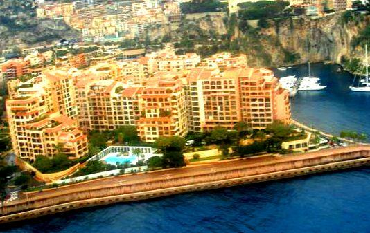 the monte carlo bay hotel and resort the most luxurious hotels in monaco. Black Bedroom Furniture Sets. Home Design Ideas