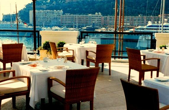 Images the port palace boutique hotel elegant restaurants for Boutique hotel elegant