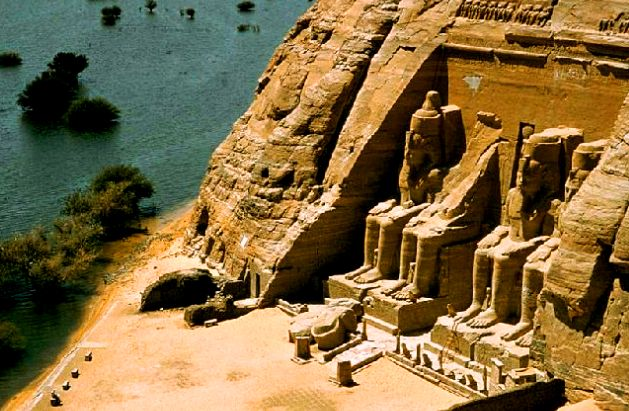 Afrika - Page 13 Egypt-Africa_Nature-s-wonders_10677