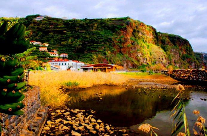 List of Synonyms and Antonyms of the Word: madeira attractions - photo#11