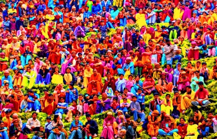 красками разными слушать онлайн