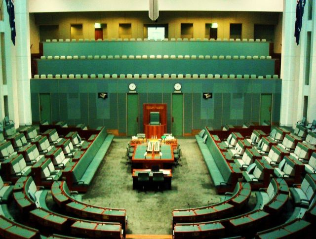 Images Parliament House Inside View 11080